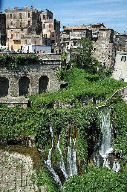 gregoriana in rome italy - photo#42
