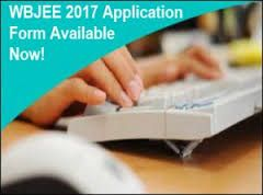 WBJEE 2017 Application Form was accessible from fifth January 2017. West Bengal Joint Entrance Examinations Board leads a state level placement test known as WBJEE. West Bengal Joint Entrance Examination (WBJEE) is sorted out for induction into Undergraduate Level Engineering, Pharmacy and Architecture Courses in the State of West Bengal.  And for more visit at http://www.entrancezone.com/engineering/wbjee-2017-application-form/