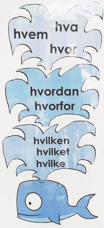 SPØRREORD_74 KB