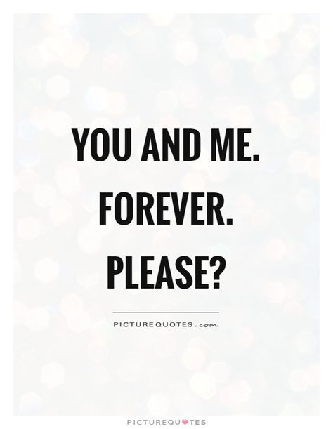 Love Quotes Com Fascinating The 25 Best Short Cute Love Quotes Ideas On Pinterest  Romantic