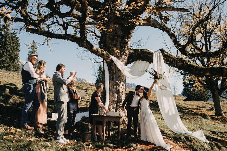 Boho Tipihochzeit in Österreich - Hochzeitsfotograf Hochzeitsvideo, NRW, Hochzeitsfotograf Düsseldorf, Köln, Hochzeitsfotos