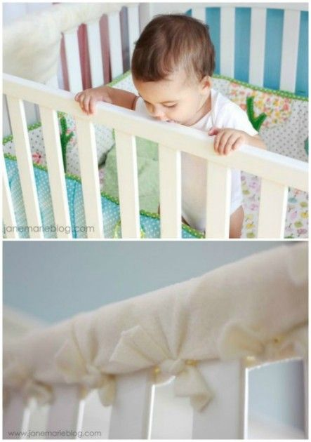 New Mama Newborn Tips Hacks And Tricks
