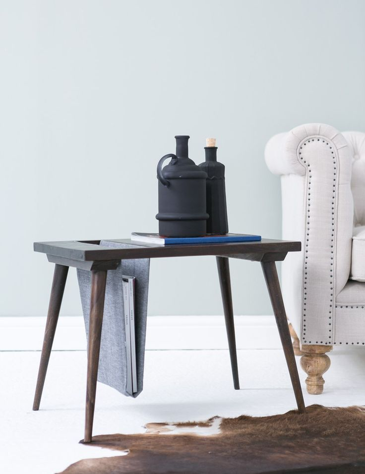 Shop Our Stylish Side Tables, Coffee Tables, Drinks Trolleys And More In  Vintage And Contemporary Styles At Rose U0026 Grey.