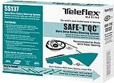 (Price/Each)Teleflex ROTARY IN THE BOX 20' SS13720 (Image for Reference)  //Price: $ & FREE Shipping //     #sports #sport #active #fit #football #soccer #basketball #ball #gametime   #fun #game #games #crowd #fans #play #playing #player #field #green #grass #score   #goal #action #kick #throw #pass #win #winning