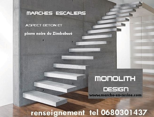 ... Floating Stairs,floating Stair Price,floating Stair Builder,floating  Steps,cantilevered Stair Kit,cantilevered Stair,cantilevered  Staircase,cantilevered ...