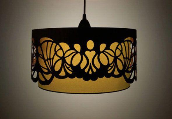 minjonshop-handmade-wooden-lampshades-dark-500x504
