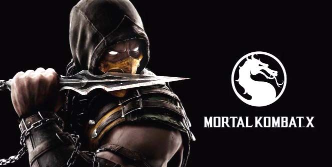 Mortal Kombat X PC Game Free Download Full Version From Online To Here. Fantastic This Fighting Video Game Enjoy To Free Play and Download Mortal Kombat X.