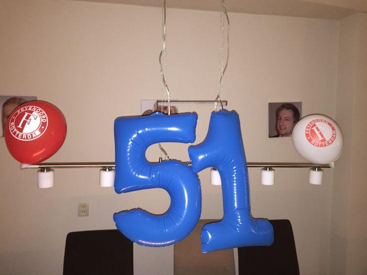 Wel 51