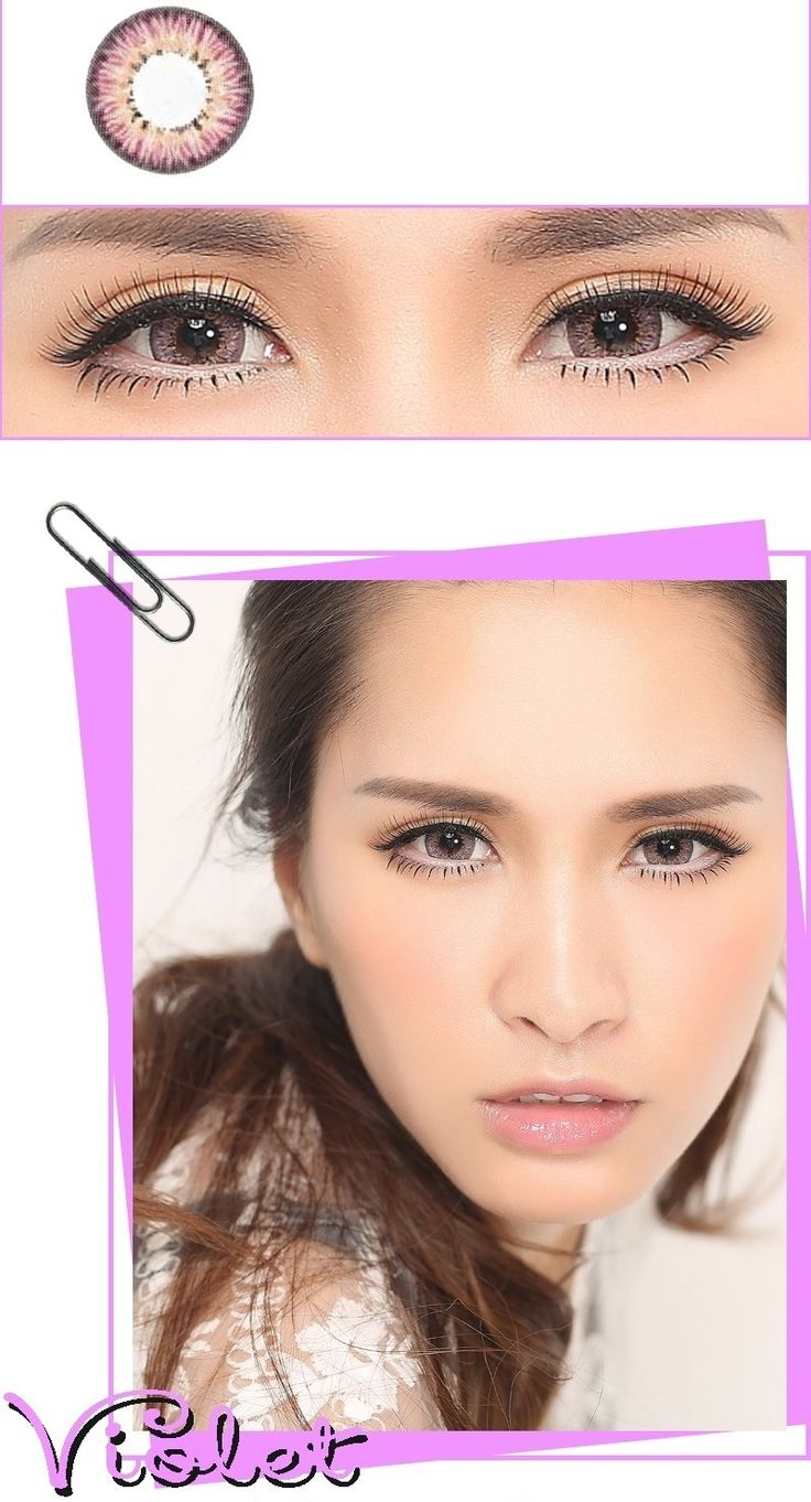 7 best perfect decoration nearsighted lady colored circle contact perfect decoration nearsighted lady colored circle contact lens miss fairy pink nvjuhfo Choice Image