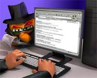 Keylogger Software is monitoring software for pc and it records all the activity performed by user. Computer Keylogger Software is secretly captures keystrokes and invisibly records computer usage to the smallest detail.