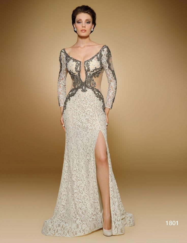 Mother of the Bride Dresses McAllen TX