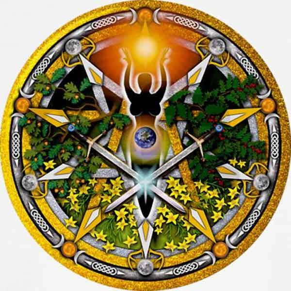 Summer Solstice 2013: Astro-Science & Pagan Ritual
