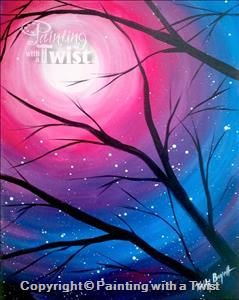 http://paintingwithatwist.com/events/viewevent.aspx?eventID=340593