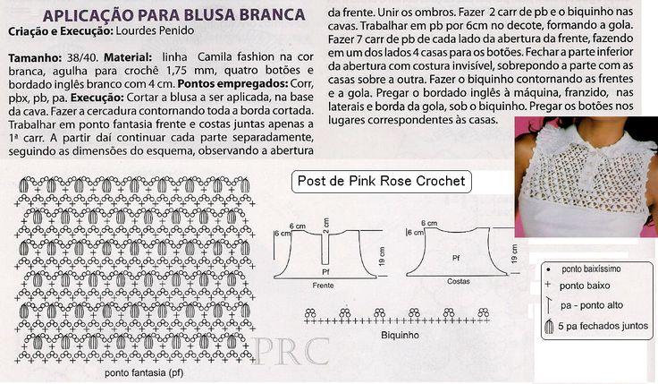 Blusinha+Branca+c+Pala+de+Crochet+GRAF.png (1124×656)