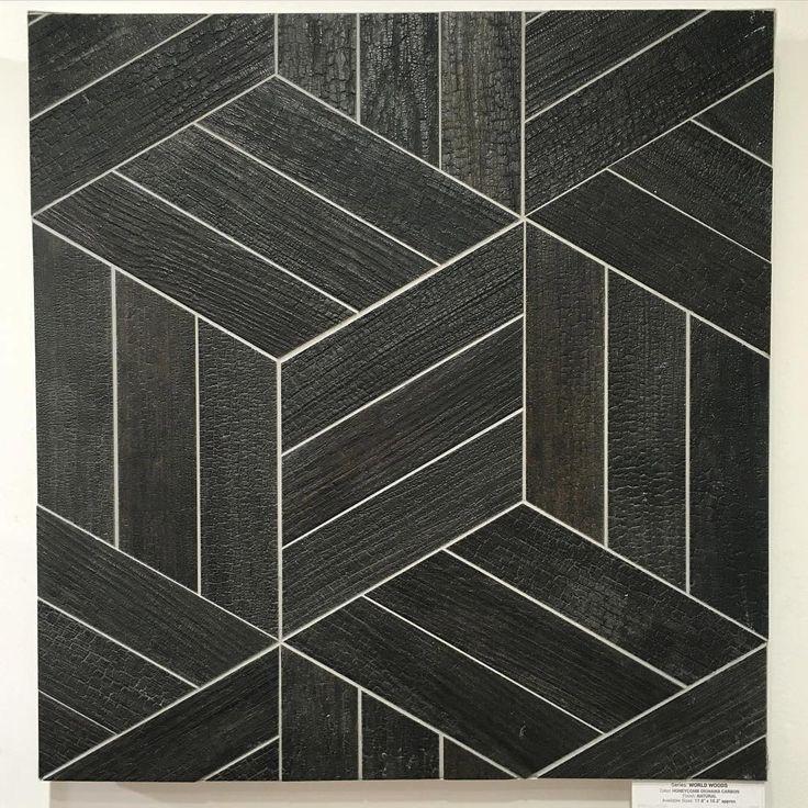 Best 25+ Tile floor patterns ideas on Pinterest