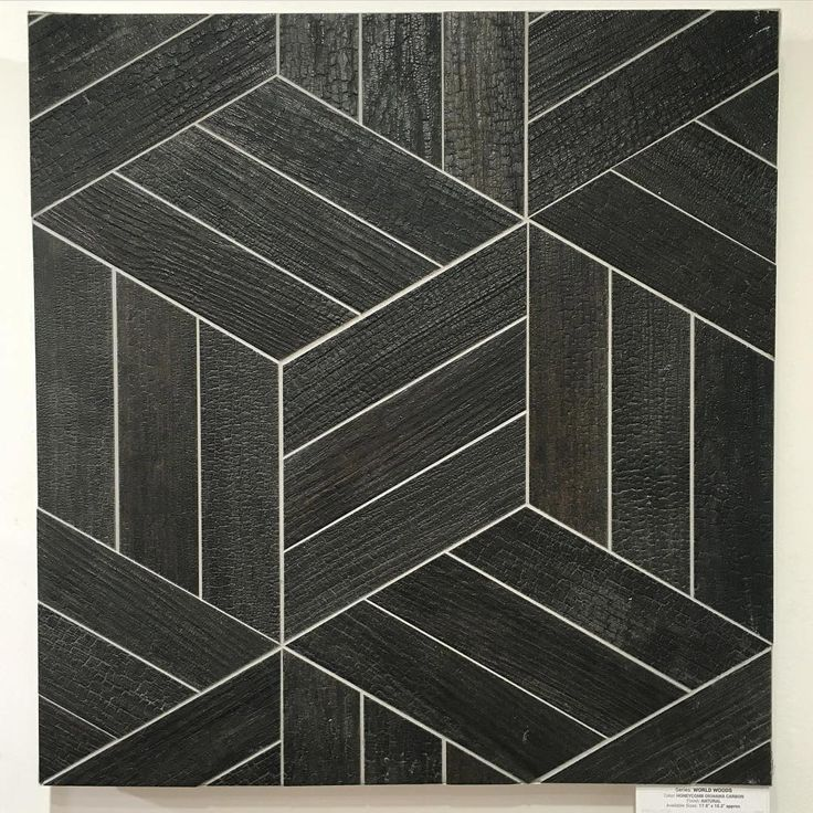 Best 25+ Tile floor patterns ideas on Pinterest | Flooring ...