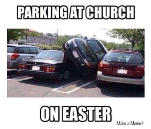 Happy Easter – 29 Pics