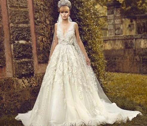 Модное свадебное платье - http://1svadebnoeplate.ru/modnoe-svadebnoe-plate-3756/ #свадьба #платье #свадебноеплатье #торжество #невеста