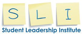 SLI @ Ithica: leadership programs to look into