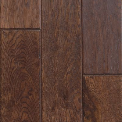 78 best images about pierson residence on pinterest for Mohawk flooring locations