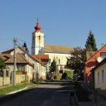 Duna-Ipoly Nemzeti Park #szokolya