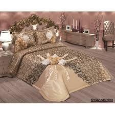 Картинки по запросу çeyızlik yatak örtüleri