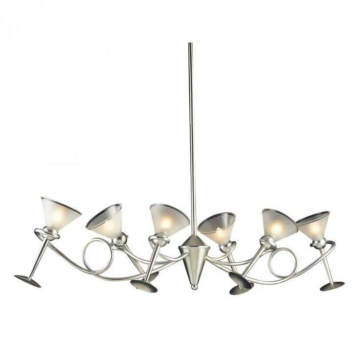 annapolis lighting chandeliers centralroots com