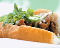 Vietnamese restaurant guide: Best banh mi and pho in Chicago