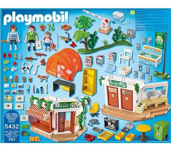 playmobil 5432 - Hľadať Googlom