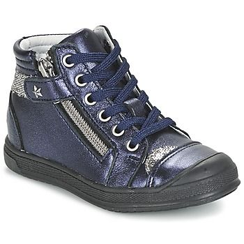 Boots+GBB+NOANE+Marine+94.99+€
