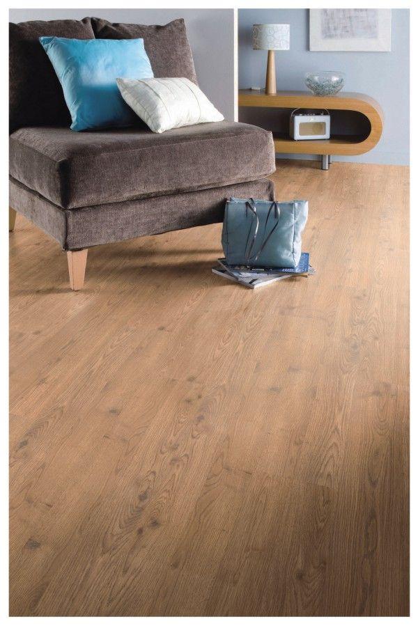 Krono laminate 9155 Cordoba Oak | Floor | Pinterest ...