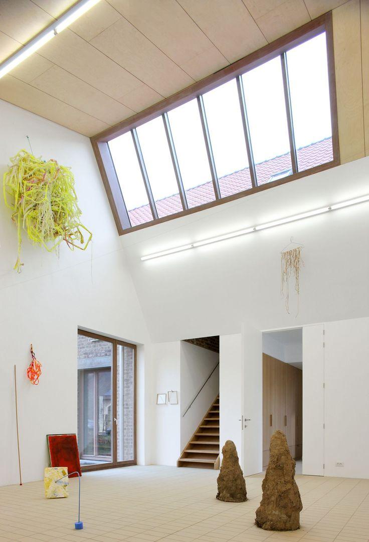 De Smet Vermeulen . Gallery EL . Welle (11)