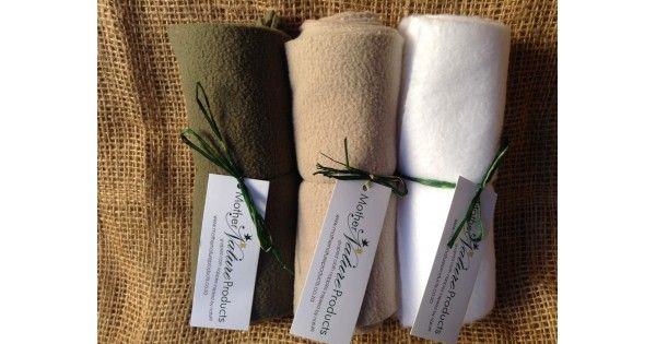 MONEY SAVER! ECO FRIENDLY! LOCALLY MADE!  WASHABLE FLEECE NAPPY LINERS – 5'S  Made from a soft micro fleece these liners can be re-used several times over and washed with the nappies.  Because fleece is not absorbent moisture passes through the liner and is held in the nappy. The fleece liner