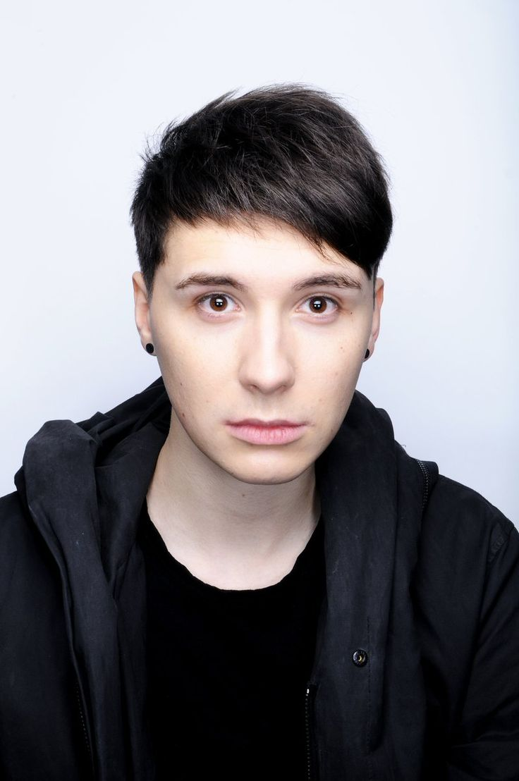 17 best images about dan and phil on pinterest dan for Da n
