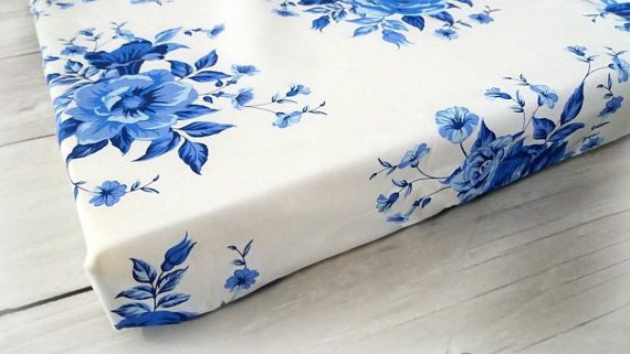 floral crib sheets floral fitted crib sheet floral crib