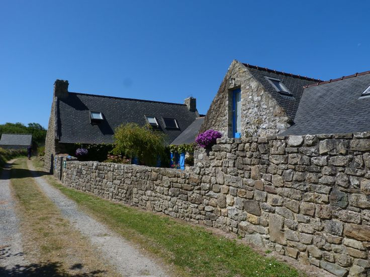 Penty à vendre Crozon Finistère Sud
