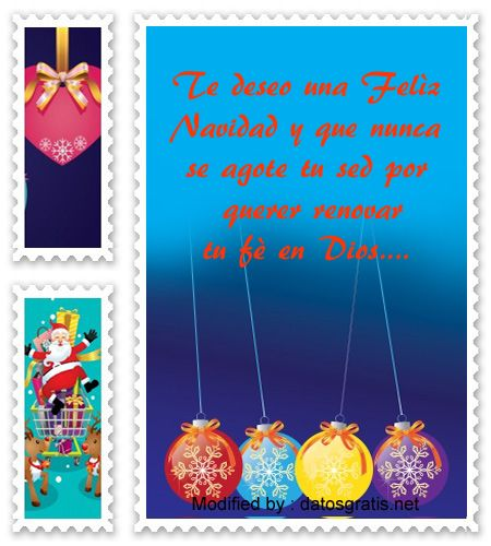tarjetas con frases con imàgenes de felìz Navidad para mis amigos, enviar frases con imàgenes de felìz Navidad para mis amigos por Whatsapp, buscar mensajes bonitos con imàgenes de felìz Navidad para mis amigos , mensajes con imàgenes de felìz Navidad para mis amigos , mensajes de texto con imàgenes de felìz Navidad para mis amigos , palabras con imàgenes de felìz Navidad para mis amigos , textos con imàgenes de felìz Navidad para mis amigos , sms de felìz Navidad para mis amigos , poemas…