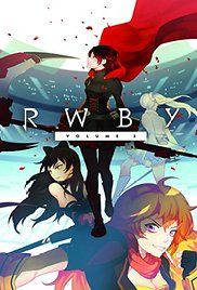 Rwby Volume 3 Episode 4. The future-fantasy world of Remnant is filled with ravenous monsters, treacherous terrain, and more villains than you can shake a sniper-scythe at. Fortunately, Beacon Academy is training ...