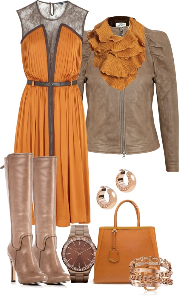 """Untitled #67"" by vivalife on Polyvore"