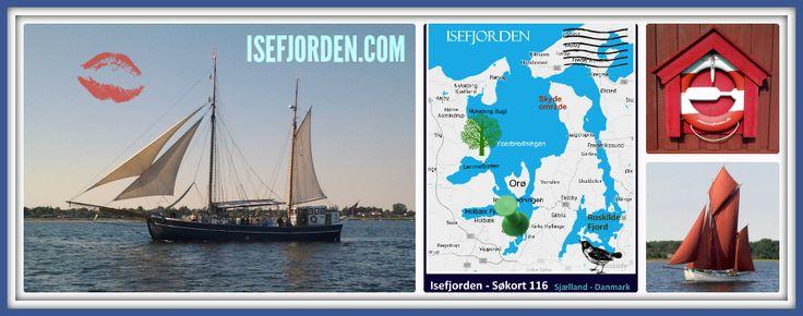 Cover http://isefjorden.com/