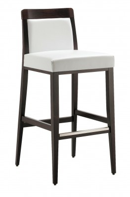 1000 Images About Bar Stools On Pinterest Shops