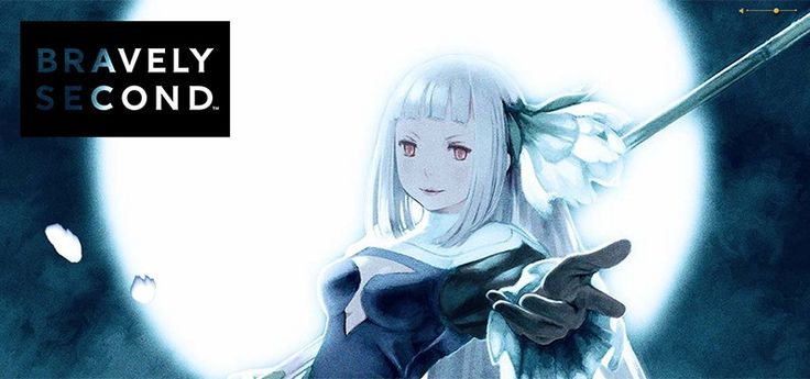 "More Info On 'Bravely Second: End Layer""s North American Release Surfaces 