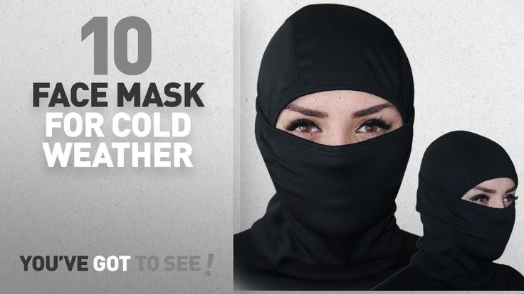 cool Best Sellers Face Mask For Cold Weather: Balaclava - Windproof Ski Mask - Cold Weather Face Mask  Best Sellers Face Mask For Cold Weather: Balaclava - Windproof Ski Mask - Cold Weather Face Mask https://clipadvise.com/deal/view?id=Amazon-Face-Mas...