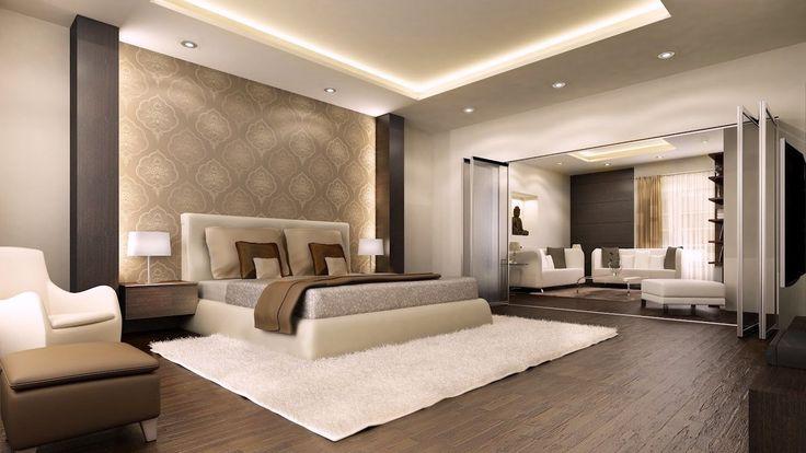 Noi cambieremmo il tappeto, tu cosa cambieresti?  #arredamento #casa #camera #letto pic.twitter.com/9zRbBQwhm1