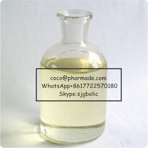 Palmitic acid ethyl ester  coco@pharmade.com WhatsApp +8617722570180 Skype:sjgbolic  Name: Palmitic acid ethyl ester