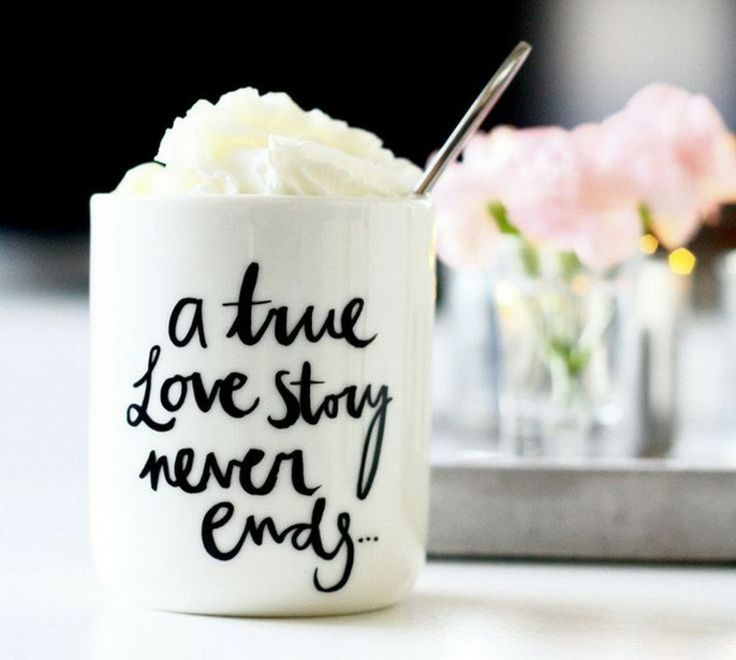 die besten 25 tassen beschriften ideen auf pinterest porzellan bemalen sharpie tasse und. Black Bedroom Furniture Sets. Home Design Ideas