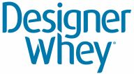 Designer Whey. Not only does this product help with building muscle, but their website has tons of different workout regimes. Totally awesome.