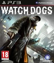 Watch Dogs,  Release datum: 21-11-2013,  www.game-island.nl