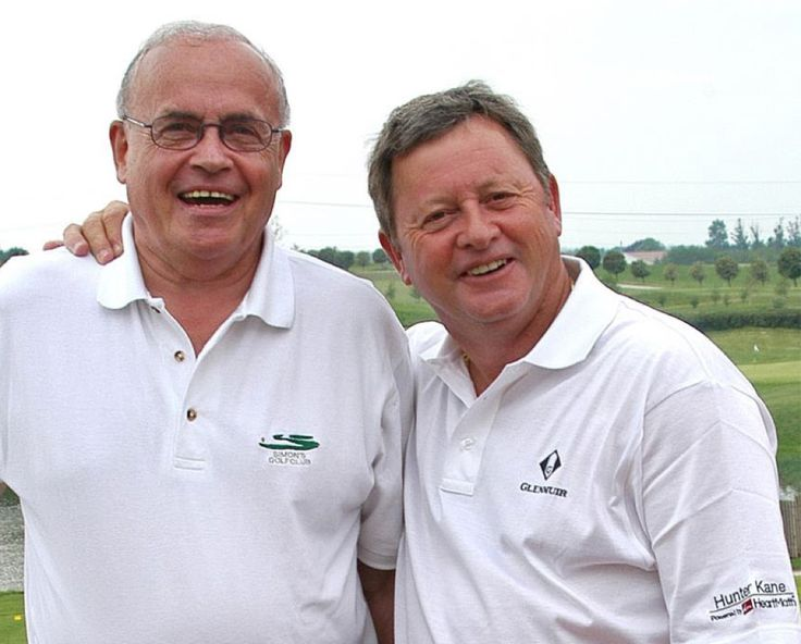 Former World Number One Ian Woosnam will return to Denmark in 2018 for the inaugural Shipco Masters promoted by Simons Golf Club the same course which he opened 24 years ago. The 1991 Masters Tournament champion and 2008 Ryder Cup Captain will tee it up in the European Senior Tours first event to be held in Denmark in over 10 years in celebration of the golf clubs 25th anniversary from 1st  3rd June 2018. The Welshman a 29-time European Tour winner and five-time winner on the Senior Tour hit…