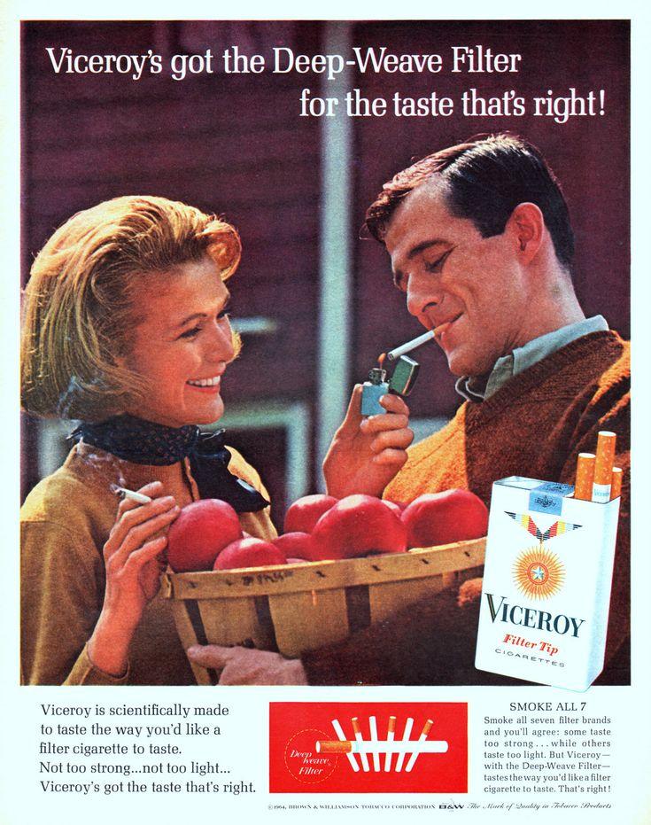 Cheap cigarettes Marlboro stores Michigan